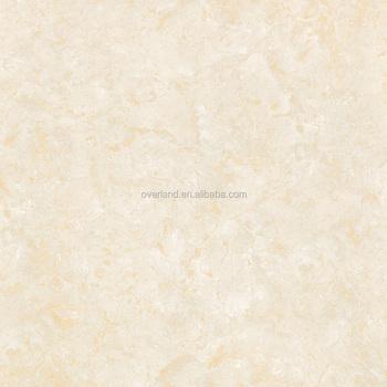 Portobello Tuscan Bone Porcelain Tile