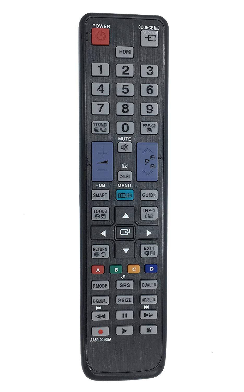 "43"" flat full hd smart tv m5500 5 series | samsung uk."