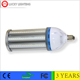 3 years warranty factory best price Samsung SMD5630 80w e40 e27 IP65 led corn lamp