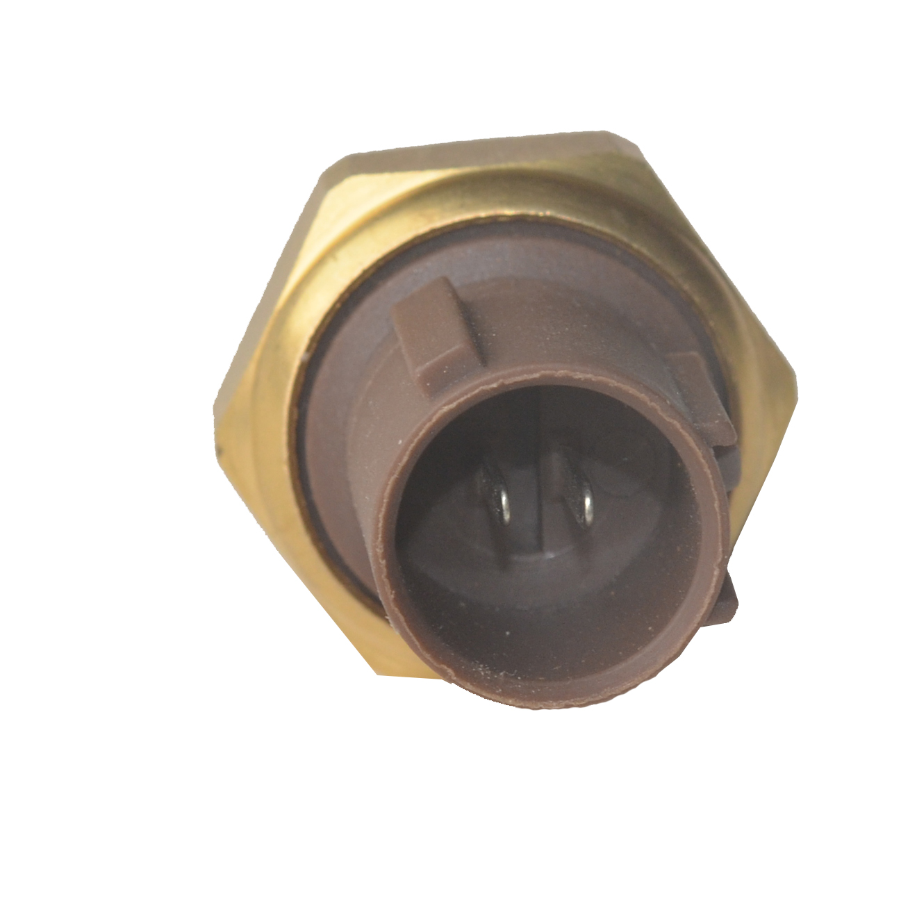 Engine Radiator Cooling Fan Sensor Switch 37760 P00 003 For Honda Who Makes Coolant Civic Acura Water