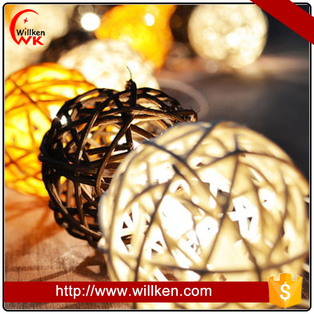 Lighted Christmas Hanging Balls Decoration, Lighted Christmas Hanging Balls  Decoration Suppliers And Manufacturers At Alibaba.com
