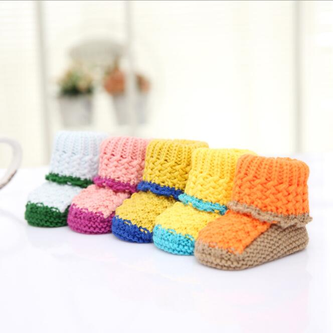 zm51729a alibaba website crochet babby shoes fabric knitted baby shoes
