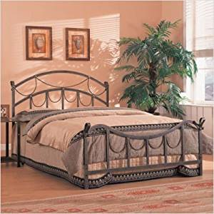 Cheap Full Size Brass Bed Find Full Size Brass Bed Deals On Line At