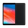 Original hot sales CHUWI Hi9 Pro 8.4 inch Android 8.0 MTK 3GB 32GB GPS, Dual SIM tablet pc