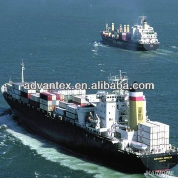cheap sea freight rates from xiamen/fuzhou/shenzhen/ningbo to Tripoli