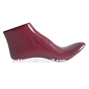 High grade shoe lasts manufacturer, Ladies shoe lasts used for sandals display