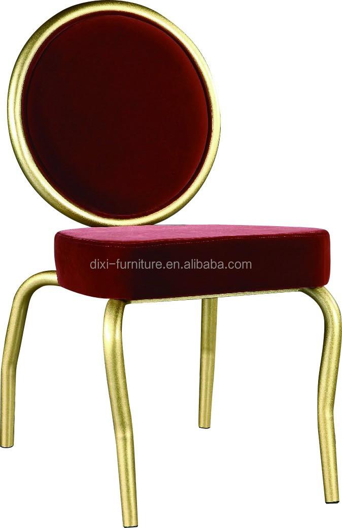 Hercules Furniture, Hercules Furniture Suppliers And Manufacturers At  Alibaba.com
