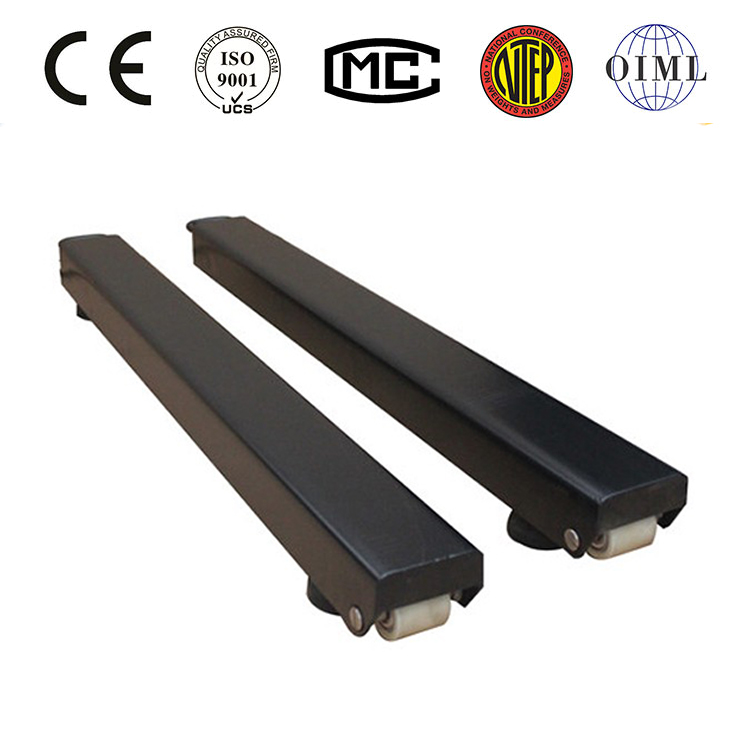 Excellent Material Mechanism Type Corrosion-resisting Load Livestock Bar Beam Balance Weighing Scale