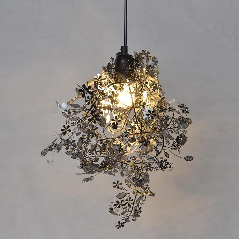 industrial lampen kaufen billigindustrial lampen partien. Black Bedroom Furniture Sets. Home Design Ideas