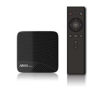 4k Hd Mag 254 M8s Pro L Ott Tv Box User Manual Google Tv Box - Buy High  Quality Google Tv Box,Ott Tv Box User Manual,Mag 254 Product on Alibaba com