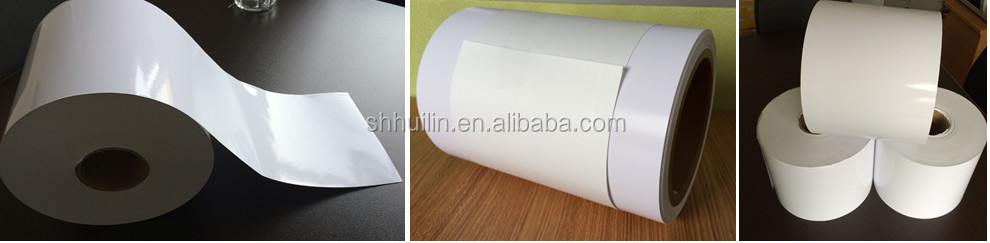 "127mm 152mm 203mm 254mm 305mm 610mm 914mm 1067mm 1270mm 5"" 6"" 8"" 10"" 12"" 24"" 36"" 42"" 50"" RC Photo Paper Roll"