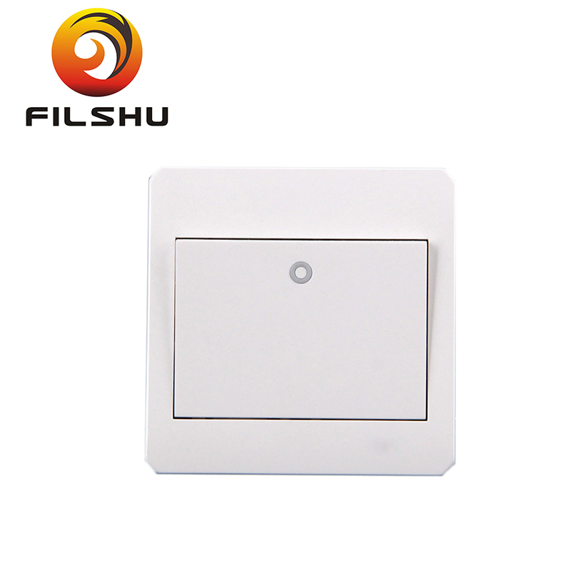 Electrical Wall Switches Brand, Electrical Wall Switches Brand ...