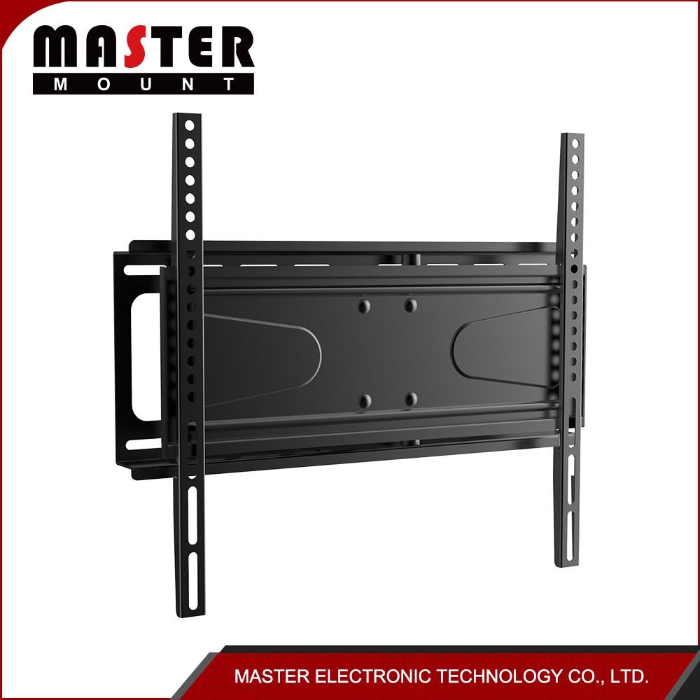 Rechercher Les Meilleurs Tv Escamotable M Canisme Fabricants Et Tv  # Mecanisme Pour Tele Escamotable