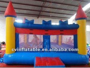 inflatable bouncer air blower,inflatable bouncers for toddlers