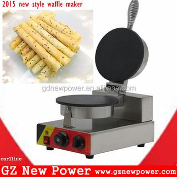 Peralatan Dapur Panas Dan Barat Baru Untuk 2016 Dengan Resep Mesin Kecil