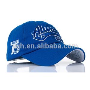 3c5dce4c50fd1 Car Racing Baseball Cap