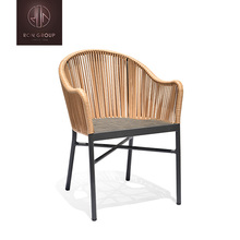 Casual stil <span class=keywords><strong>rattan</strong></span> <span class=keywords><strong>stuhl</strong></span> balkon lässig <span class=keywords><strong>rattan</strong></span> <span class=keywords><strong>stuhl</strong></span> sommer lässig <span class=keywords><strong>rattan</strong></span> <span class=keywords><strong>stuhl</strong></span>