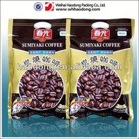 tea bag/tea packaging/tea plastic product