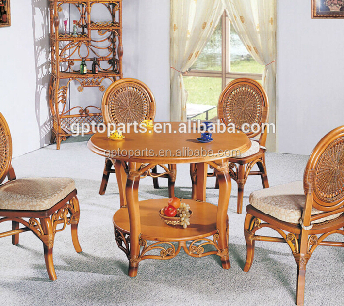 Muebles fabricante simple dise o tradicional mesa de for Mobilia normal