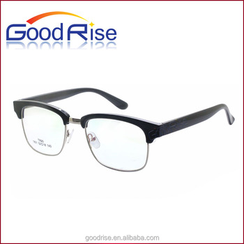 Eyeglass Frames Manufacturers In The Us : Hot Selling New Model Eyeglass Frames Manufacturers - Buy ...