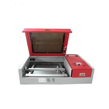 2030 4040 Newly Draw Software Laser Stamp Making Machine - Buy Newly Draw  Software Laser Stamp Making Machine,Rubber Stamp Making Machine,Mini Laser