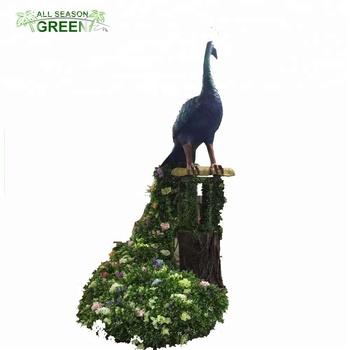 Asg Animal Shape Boxwood Topiary - Buy Animal Shape Boxwood Topiary ...
