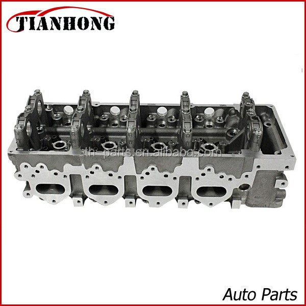 Mitsubishi 4m41 Engine Cylinder Head Me204200 - Buy Me204200,Mitsubishi  4m41 Cylinder Head,Mitsubishi Cylinder Head Product on Alibaba com