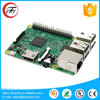 factory price Raspberry Pi 3 Model B super to orange pi pc