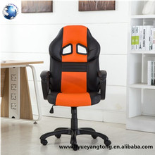 2018 china alibaba gaming chair comfortable computer game chair for young gamers