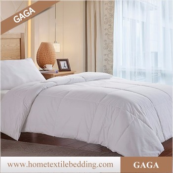 bed comforters targetbed comforter meaningbed comforters queen - Comforters Queen