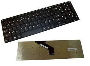 Keyboard for Gateway NV55S02u NV55S04u NV55S05u NV55S09u NV55S13u NV55S15u