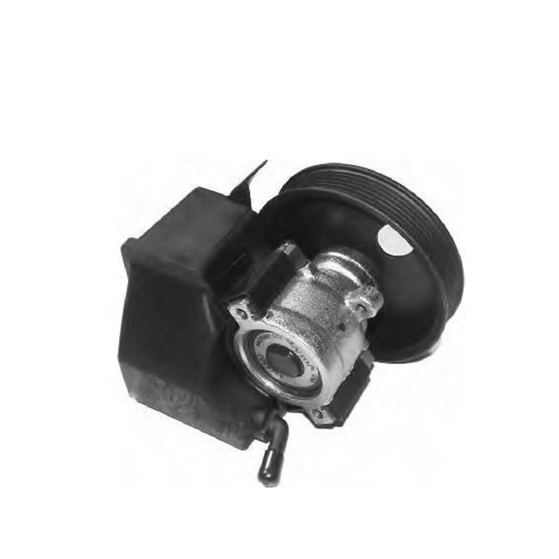Volvo 960 964 965 Mk2 1990-1996 Expansion Tank Cap Accessory Replacement Part