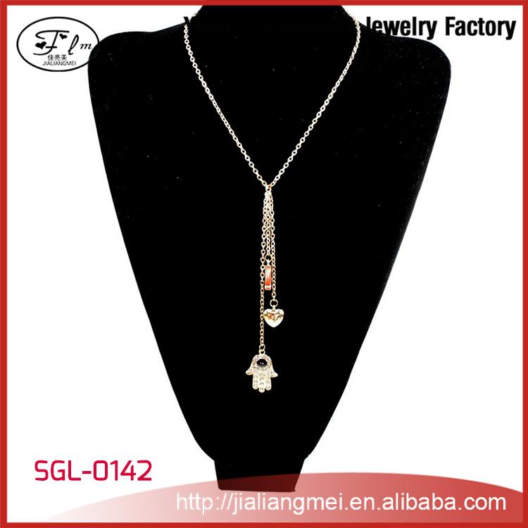 China your own necklace wholesale alibaba aloadofball Images