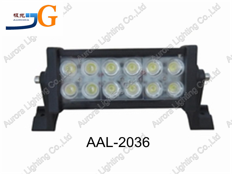 Epistar led light bar epistar led light bar suppliers and epistar led light bar epistar led light bar suppliers and manufacturers at alibaba aloadofball Gallery