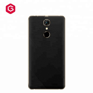 GST New phone T3 manufacturing company in china / cheap 6 inch smartphone/ oem mobile phone