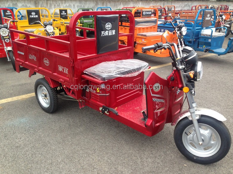 5th 2017 china high quality beautiful Best bajaj passenger three wheel motorcycle tricycle