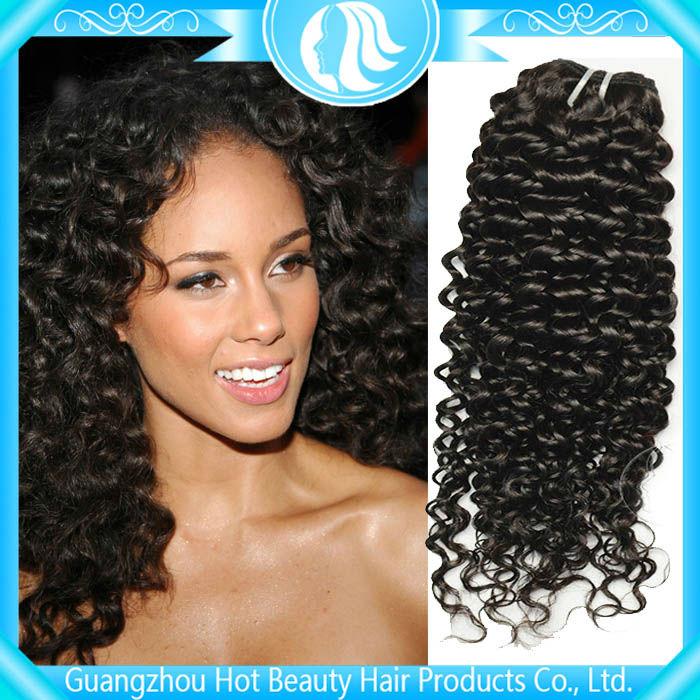 Miraculous African Black Hair Styles Deep Curly Indian Hair Wavy Buy Deep Hairstyles For Women Draintrainus
