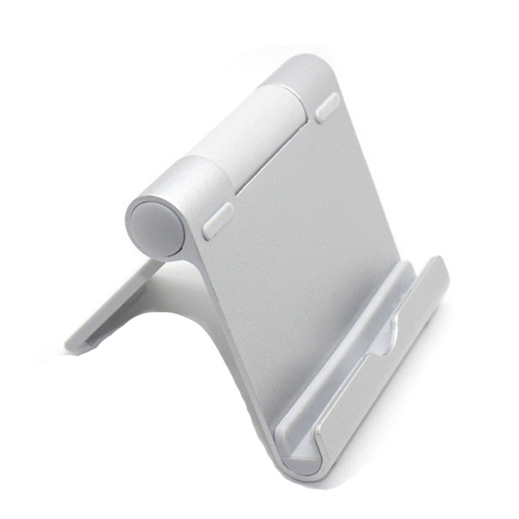 Factory Wholesale Metal Desk Cell Phone Holder for Samsung iPhone