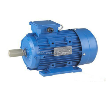 Chinese small electric generator motor for sale buy for Small electric motors for sale