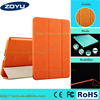 New design washing tablet bag for ipad mini