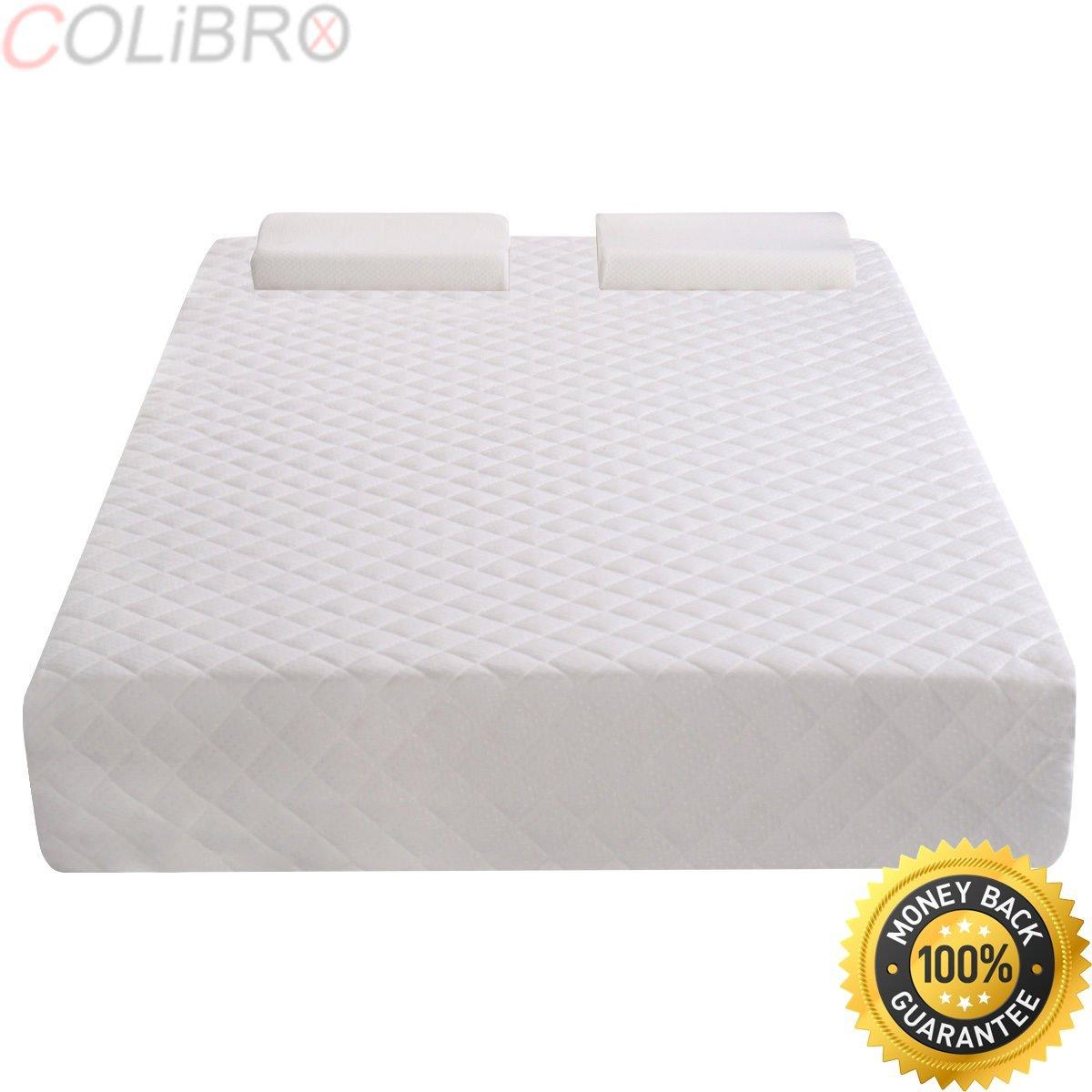 Cheap Foam Mattress Walmart, find Foam Mattress Walmart deals on
