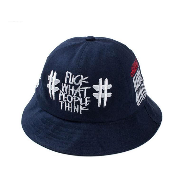 d17bee301fd Buy Brand Summer Bucket Hats For Men