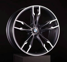 High Performance <span class=keywords><strong>Car</strong></span> <span class=keywords><strong>Wheel</strong></span> <span class=keywords><strong>Rim</strong></span> per BMW