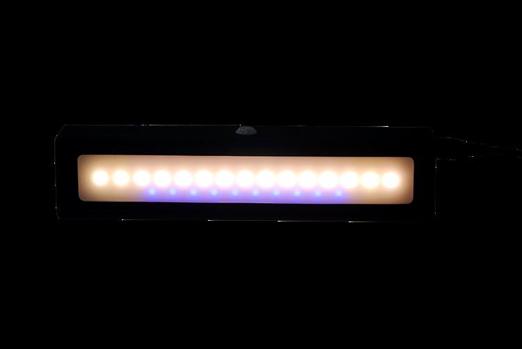 nieuw kabinet led verlichting op batterijen led kast licht met pir