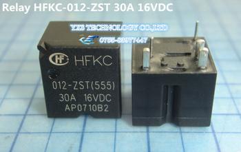 Relay Hfkc-012-zst Hfkc 012-zst Hfkc-012-zst(555) 012-zst(555) 5 ...