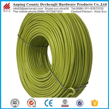 pvc coated rebar tie wire wire data schema u2022 rh 207 246 81 240