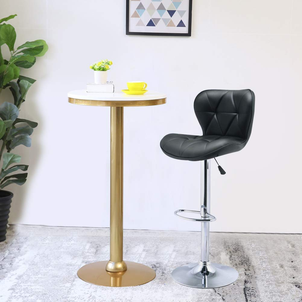 Cheap Kitchen Bar Stools For Sale Find Kitchen Bar Stools