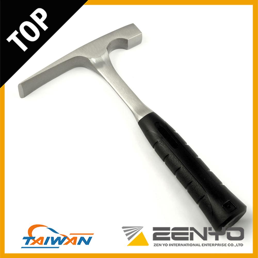 Finden Sie Hohe Qualität Backstein-hammer-tool Hersteller und ...