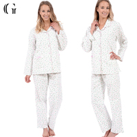 87e57a4f4a Cheap Best Womens Flannel Pajamas