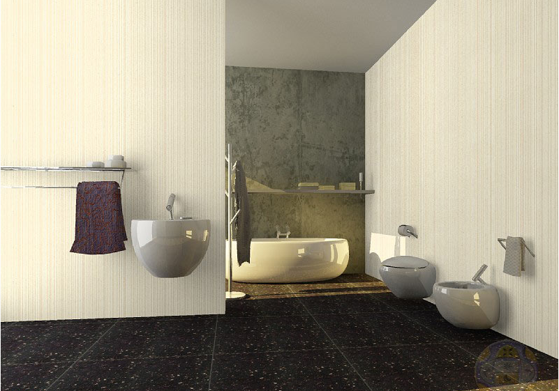 bathroom vinyl wallcovering, bathroom vinyl wallcovering suppliers